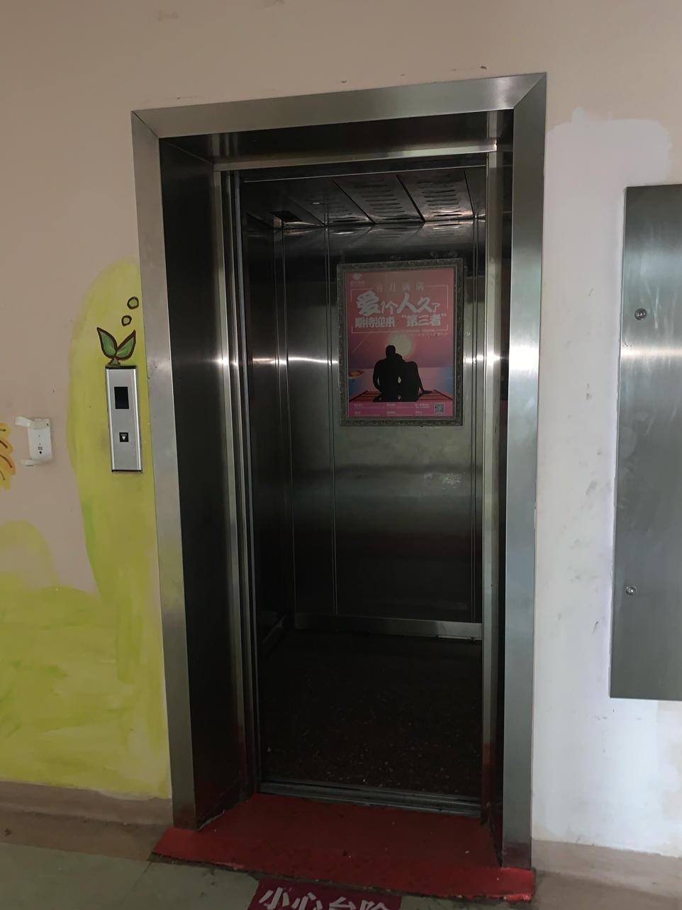成熟西北湖商圈开发商直租新华路2666平临湖旺铺