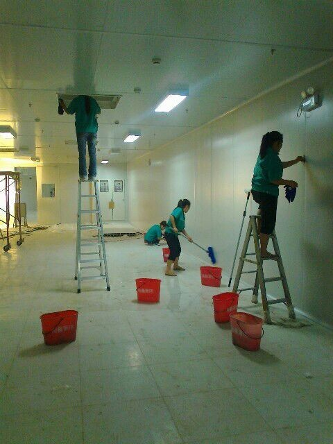 广州番禺清洁公司番禺市桥清洁公司番禺三荟清洁公司