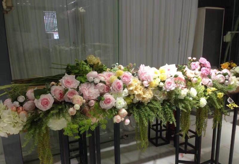 广州酒店订花订植物 酒店租花租植物 酒店买花买植物 酒店花艺