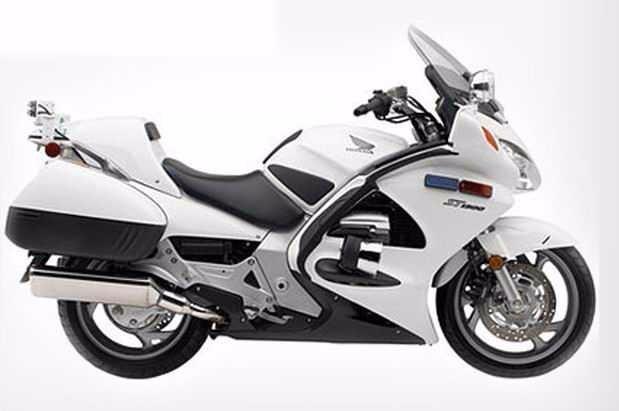 广州跑车摩托车齐全 本田 春风 贝纳利 杜卡迪