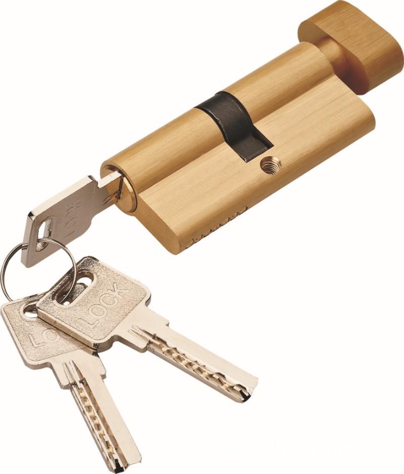 海珠区上门换锁芯,海珠区晚上开锁