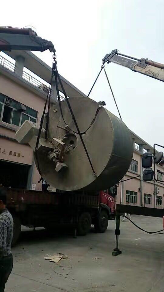 广州新塘搬家公司搬一次家 广州新塘搬厂,增城搬厂电话