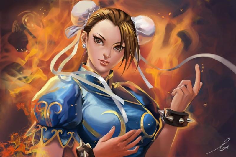 广州名玛雅-动画漫画培训,游戏原画培训,手绘板培训,CG动画