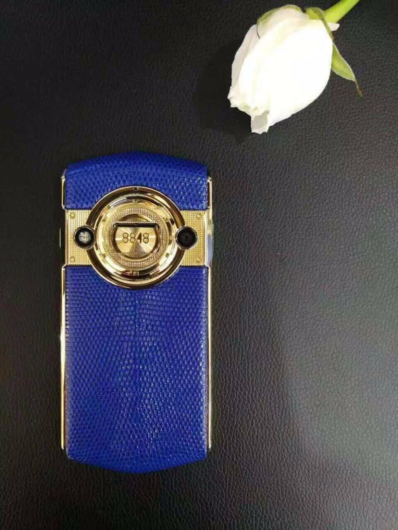 广州8848钛金手机 实体店现货销售 联系电话