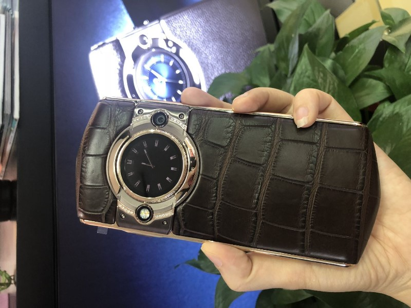 广州8848手机专卖店M5大量现货销售 实体店地址在哪