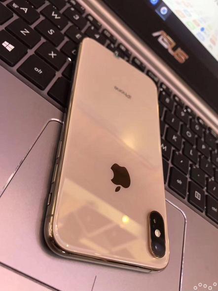 销售苹果系列手机66p6sp77p8