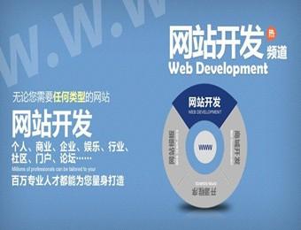 宜春市网站建设,软件系统开发,APP制作的开发公司