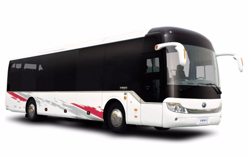 惠州到宜春卧铺专线客车 大巴车