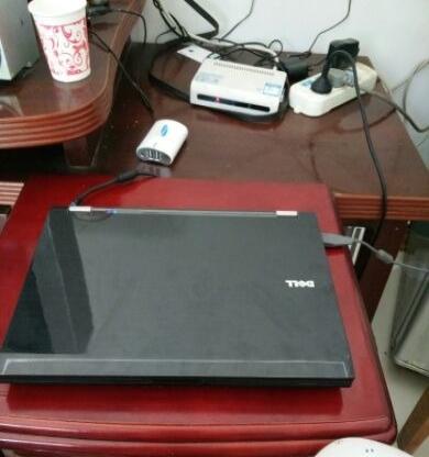 戴尔游戏笔记本便宜卖,音质特别好,电脑没有问题,待机3小时